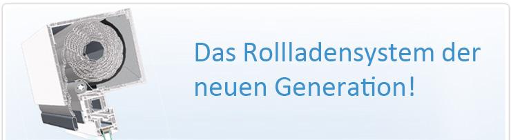 header_rollladen2[1]